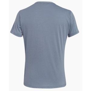 T-Shirt Salewa DOLOMITIC DRI-REL M S/S TEE 27353-0316, Salewa