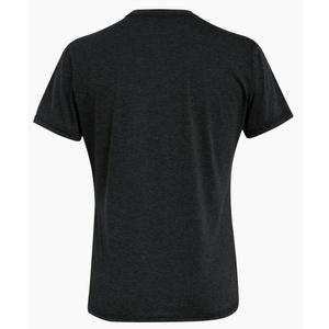 T-Shirt Salewa DOLOMITIC DRI-REL M S/S TEE 27353-0936, Salewa