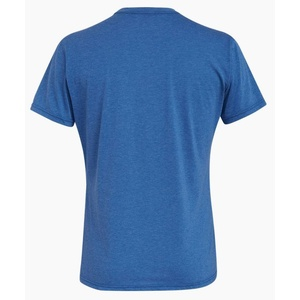 T-Shirt Salewa DOLOMITIC DRI-REL M S/S TEE 27353-8117, Salewa