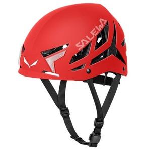Helmet Salewa VAYU 2.0 1027-0016, Salewa