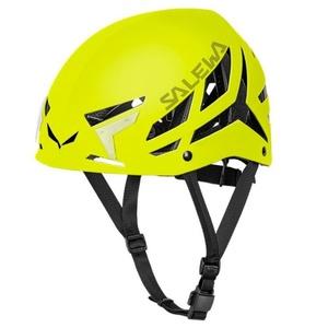 Helmet Salewa VAYU 2.0 1027-0240, Salewa