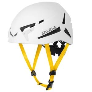 Helmet Salewa VEGA 2297-0010, Salewa
