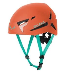 Helmet Salewa VEGA 2297-0016, Salewa
