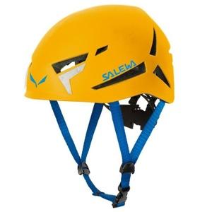 Helmet Salewa VEGA 2297-0240, Salewa