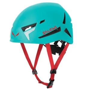 Helmet Salewa VEGA 2297-0330, Salewa
