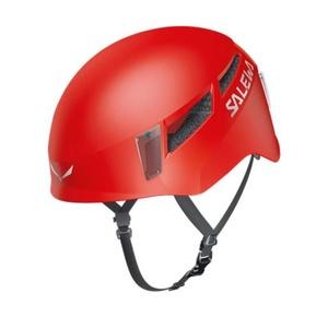 Helmet Salewa PURA 2300-1600, Salewa