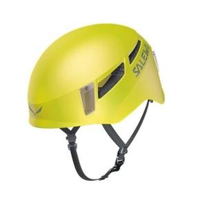 Helmet Salewa PURA 2300-0240, Salewa