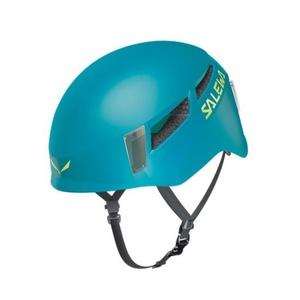 Helmet Salewa PURA 2300-3500, Salewa