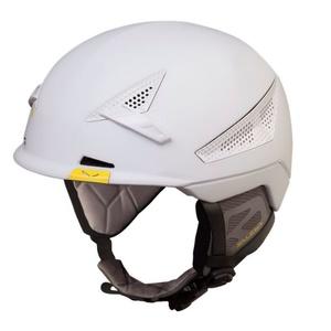 Helmet Salewa VERT 1745-0010, Salewa