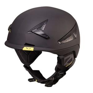 Helmet Salewa VERT 1745-0990, Salewa