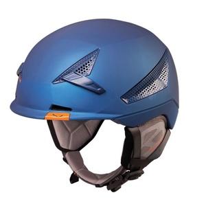 Helmet Salewa VERT 1745-4912, Salewa