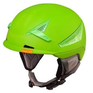 Helmet Salewa VERT 1745-5320, Salewa