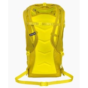 Backpack Salewa Apex CLIMB 25 BP 1159-5730, Salewa