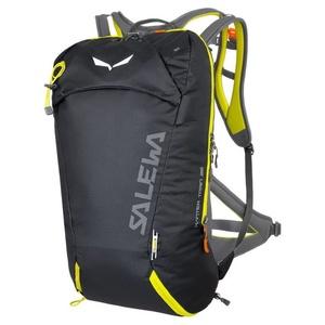 Backpack Salewa WINTER TRAIN 26 BP 1236-0900, Salewa
