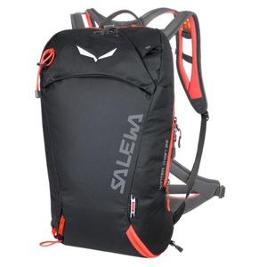 Backpack Salewa WINTER TRAIN 22 BP WS 1237-0900, Salewa