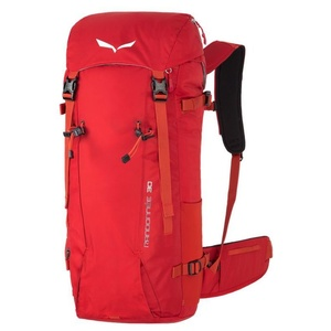 Backpack Salewa RANDONNÉE 30 BP 1165-1820, Salewa