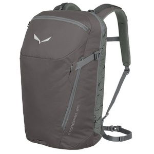 Backpack Salewa Storepad 25 l 1226-0940, Salewa
