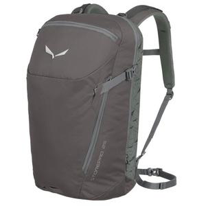 Backpack Salewa Storepad 25 l 1226-0940, Salewa