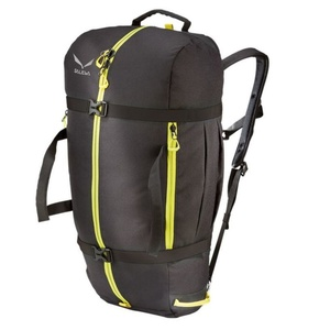 Backpack Salewa ROPEBAG XL 2432-0901, Salewa