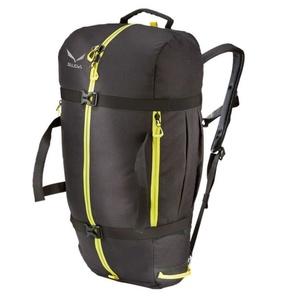 Backpack Salewa ROPEBAG XL 2432-0901, Salewa