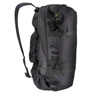 Backpack Salewa ROPEBAG 2433-0901, Salewa