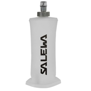 Bag Salewa TRANSFLOW Flask 0.5 L 1304-0901, Salewa