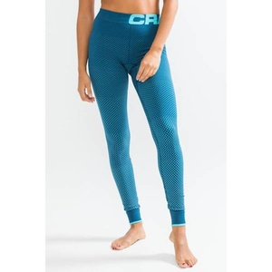 Longjohns CRAFT Warm Intensity 1905349-677000, Craft