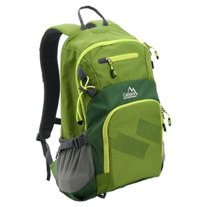 Backpack Cattara 28l GreenW, Cattara
