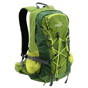 Backpack Cattara 32 l GreenW
