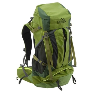 Backpack Cattara 45 l GreenW, Cattara