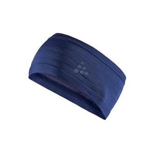 Headband CRAFT Warm Comfort 1906611-391000, Craft