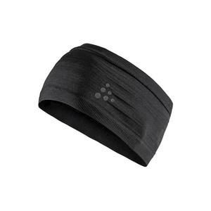Headband CRAFT Warm Comfort 1906611-999000, Craft