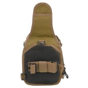 Backpack to shoulder Cattara ARMY 10 l, Cattara