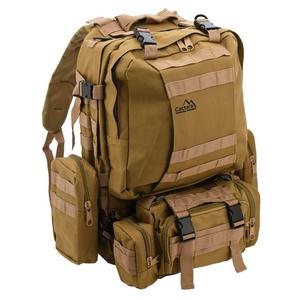 Backpack Cattara ARMY 55 l, Cattara