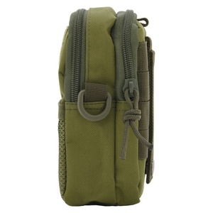 Bag with strap Cattara OLIVE 17x12x7 cm, Cattara