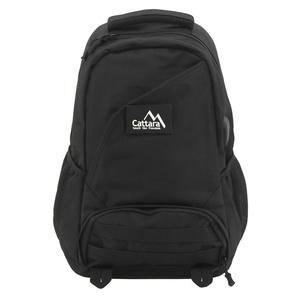 Backpack Cattara 30l BLACK WIN, Cattara