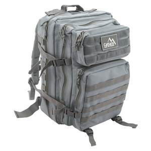 Backpack Cattara 45l BLUE-GRAY, Cattara