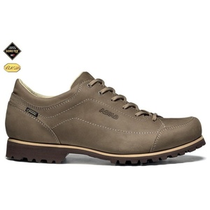 Shoes Asolo Town GV: MM wool/A410, Asolo
