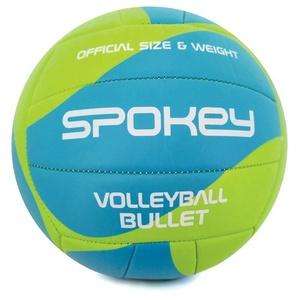 Volleyball ball Spokey BULLET, Spokey