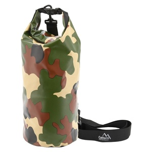Waterproof bag Cattara DRY BAG 10 l, Cattara