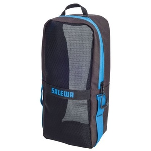 Bag to crampons Salewa GEAR BAG 2516-0905, Salewa
