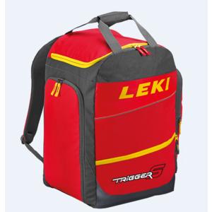 Bag LEKI Bootbag red, Leki