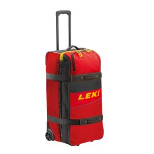 Bag LEKI Travel Trolley 363620006, Leki