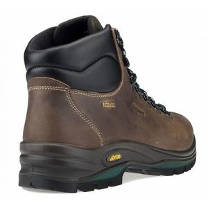 Shoes Grisport Trecker 40, Grisport