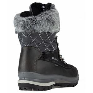 Women boots Grisport Fiona, Grisport