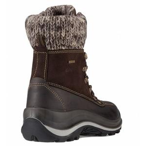 Women boots Grisport Vampire Stroll, Grisport