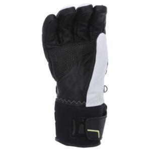 Gloves LEKI Race Slide S 636810301, Leki