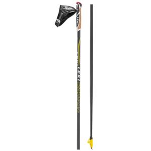 Nordic Walking sticks LEKI Speed Carbon 6403141, Leki