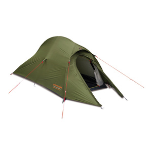 Tent Pinguin Arris Extreme DAC, Pinguin