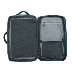 Travel bag Ferrino TIKAL 40 blue 72610AB, Ferrino